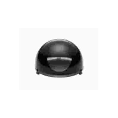 Acti beveiligingscamera bevestiging & behuizing: Smoked Dome Cover