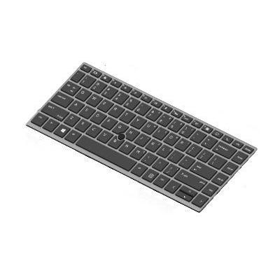 HP L15540-251 Notebook reserve-onderdelen