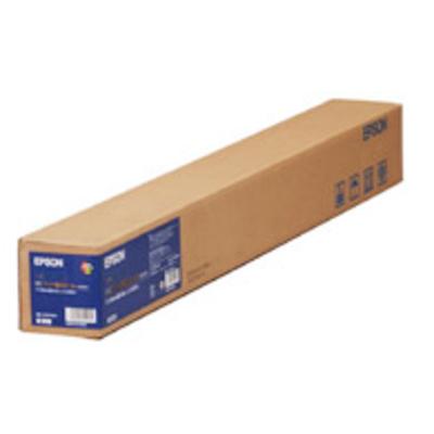 Epson fotopapier: Premium Luster Photo Paper, 30 cm x 30,5 m, 260g/m²