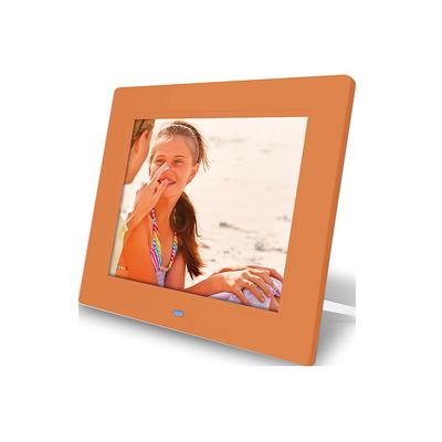 Rollei fotolijst: Pictureline 5084 - Oranje