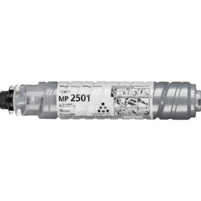 Ricoh 842009 cartridge