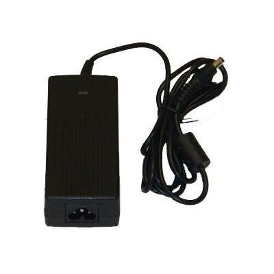 Dell Wyse AC Adaptor 30W 12V/2.5A netvoeding - Zwart