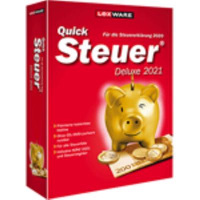 Lexware 06815-2012 Financiele analyse-software