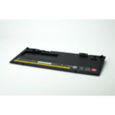 Lenovo 0A36279 Notebook reserve-onderdeel - Zwart