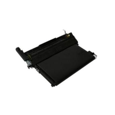 Samsung printer belt: JC96-04840A, Black