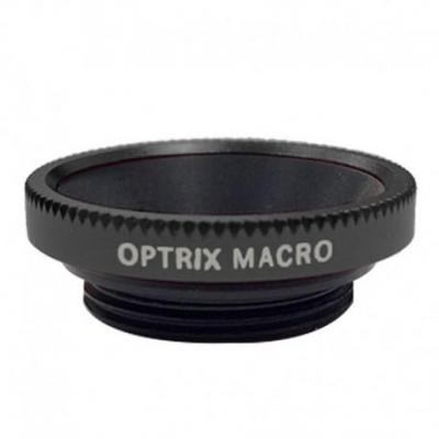 Optrix telefoonaccessoire: Macro voor iPhone 5 / 5S