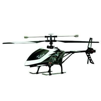 Amewi drones: BUZZARD - Zwart, Hout