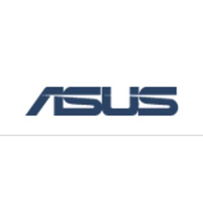 Asus notebook reserve-onderdeel: A3 Laptop Battery - Zwart