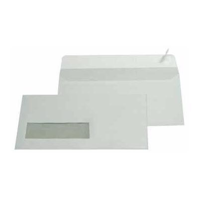 Gallery envelop: ENV WIT 110X220 STR VL 80 500X