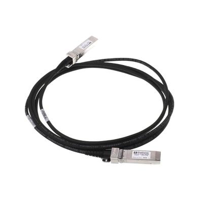 Hewlett Packard Enterprise JL294A InfiniBand-kabels