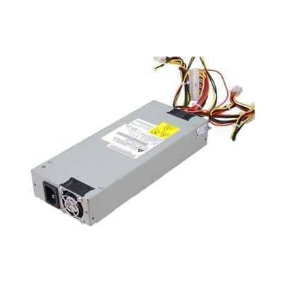 Hewlett Packard Enterprise PWR SUPPLY Power supply unit - Zilver