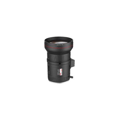 Hikvision Digital Technology HV0733D-6MP Camera lens - Zwart