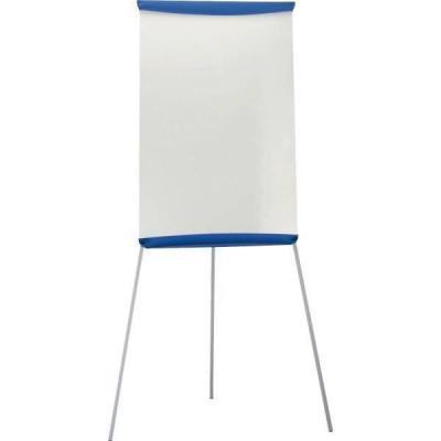 5star whiteboard: 424488 - Zwart, Blauw