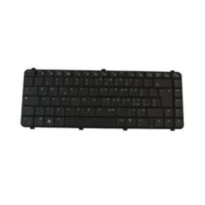 HP 437981-031 Notebook reserve-onderdelen