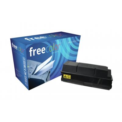 Freecolor TK360-FRC toner