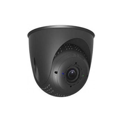 Mobotix PTMount Beveiligingscamera bevestiging & behuizing - Zwart