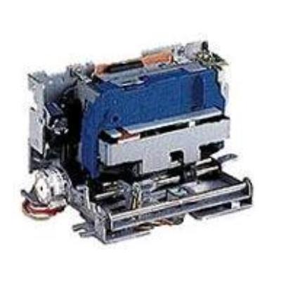 Star micronics dot matrix-printer: MP292-24G-A