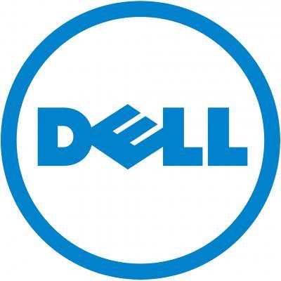 Dell SSD: 500GB