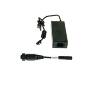 Zebra PS1450 opladers voor mobiele apparatuur