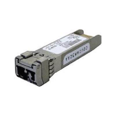 Cisco DWDM-SFP10G-46.92= netwerk transceiver modules