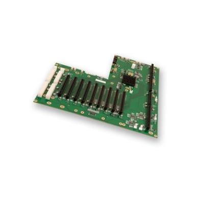 Datapath 8W, 5V – 1.5A, ATX & PICMG, 1 x PCIe (x8), 8 x PCIe (x4), 2 x SATA2, 2 x USB 2.0, 3 x 4-pin .....