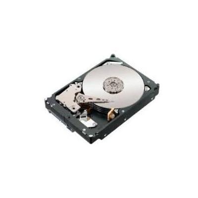 Lenovo FRU24P6005 interne harde schijf