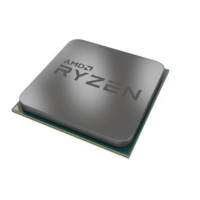 AMD YD2200C5M4MFB processoren
