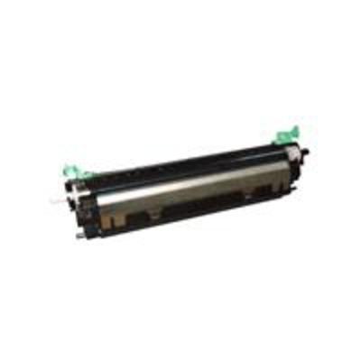 Konica Minolta 4540112 printerkit