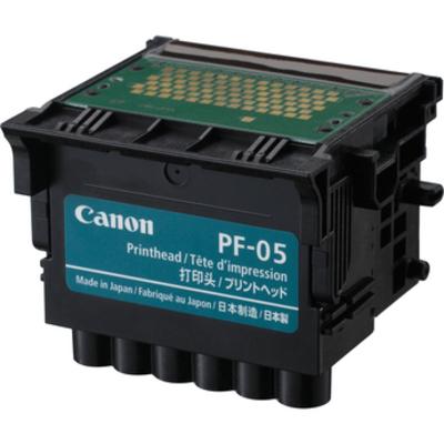 Canon PF-05 Printkop