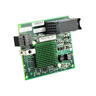 Lenovo netwerkkaart: Flex System FC3052 2-port 8Gb FC