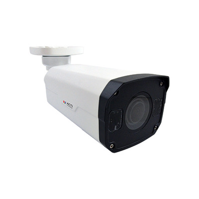 ACTi Z41 Beveiligingscamera