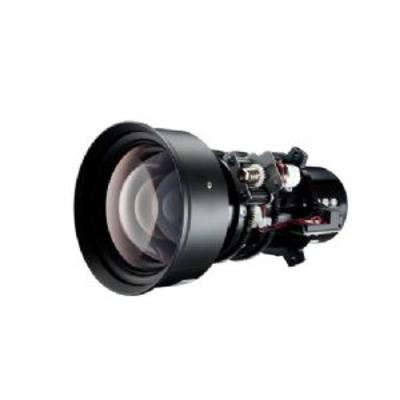 Optoma BX-CTA03 - Long Throw lens for EX855/EW865, 22.61mm, 1.9x, 2.01 - 3.85 (XGA) 1.6 - 3.07 (WXGA) .....