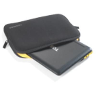 Toshiba PX1755E-1NCA Laptoptas - Zwart
