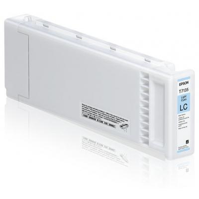 Epson C13T713500 inktcartridge
