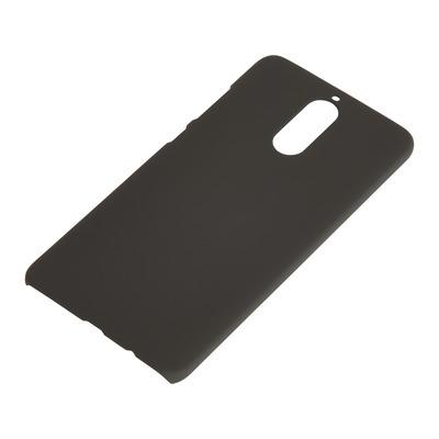 Sandberg Cover Huawei Mate9 Pro Hard Bk Mobile phone case - Zwart