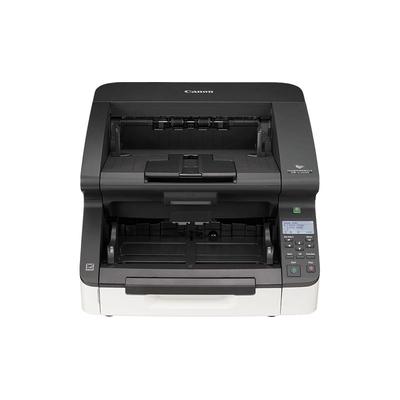 Canon scanner: imageFORMULA DR-G2090 - Zwart, Wit