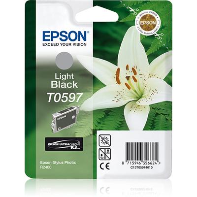 Epson C13T05974020 inktcartridges