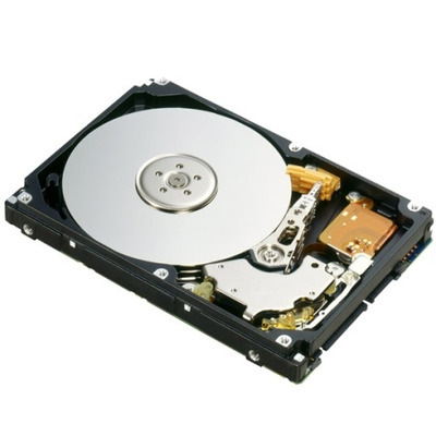 Fujitsu S26361-F3590-L100 interne harde schijven
