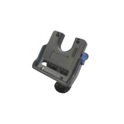 Intermec 225-740-002 accessoire