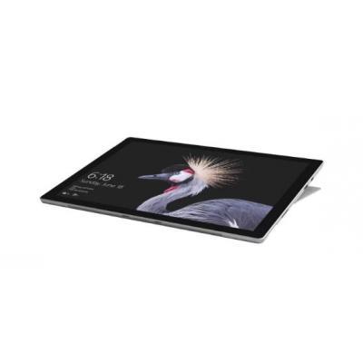 "Microsoft Surface Pro (2017) LTE 12,3"" i5 4GB RAM 128GB SSD Tablet - Zwart, Zilver"