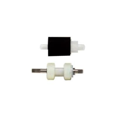 Panasonic printerkit: KV-SS035, Roller Exchange Kit