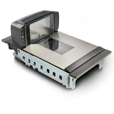 Datalogic 941011112-00053 barcode scanner