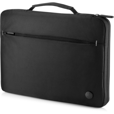HP 2UW00AA laptoptassen
