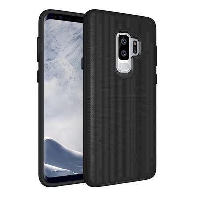 EIGER EGCA00110 Mobile phone case - Zwart