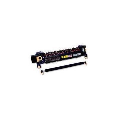 IBM 90H3567 fuser