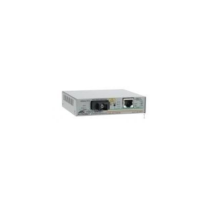 Allied Telesis AT-FS238B/1 Media converter