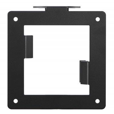 Philips accesoire: Montagebeugel voor hardware