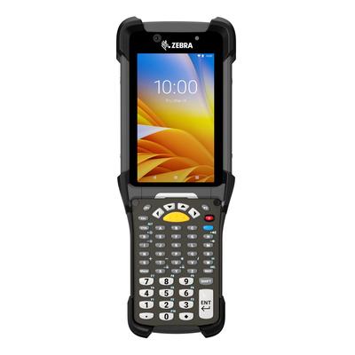 Zebra MC930B-GSECG4RW RFID mobile computers