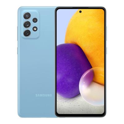 Samsung Galaxy SM-A725F Smartphone - Blauw 128GB