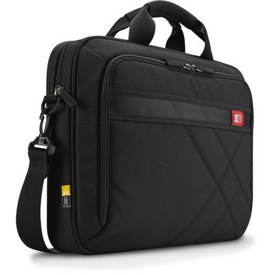 """Case Logic 15,6"""" DLC-115 Laptoptas"""